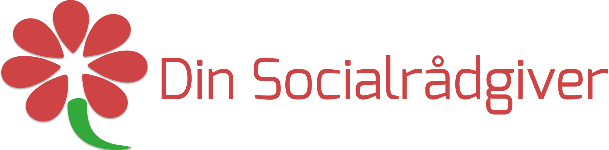 din socialrådgiver